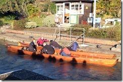 Henley Lock