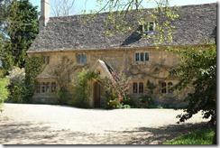 Cottage in Eynsham