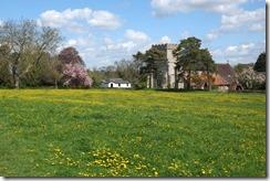 Streatley Common