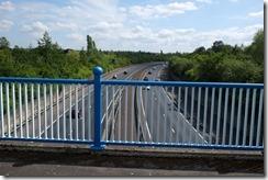Blackwater Valley Road Aqueduct