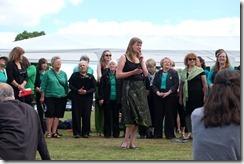 Guildford Vox Community Choir