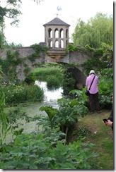 Dunsborough Park Gardens