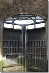Stanground Lock