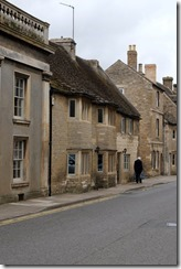 Oundle