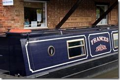 NB Frances