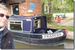Frances * 2