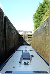 Somerton Deep Lock