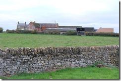 Peewit Farm