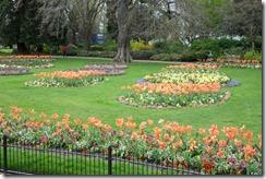 Leamingto Spa Gardens