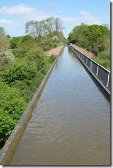 Edgestone Aquaduct