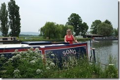 G&S Canal