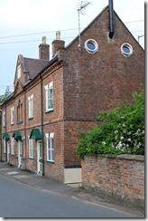 Frampton-upon-Severn