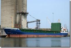 Sharpness Dock