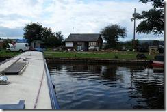 Gronwen Wharf
