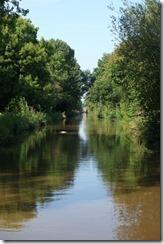 Macclesfield Canal