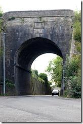 Bollington Aqueduct