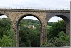 Marple Viaduct