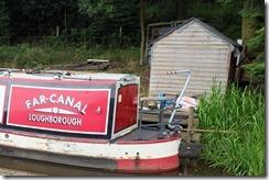 Far-Canal
