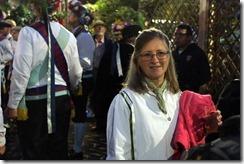 Bromyard Folk Festival
