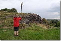 Mountsorrel Beacon