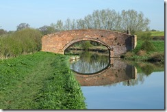 Single Bridge 202