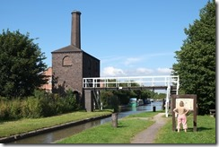 Hawkesbury Pumping Station