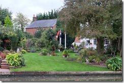 Signal Gardens