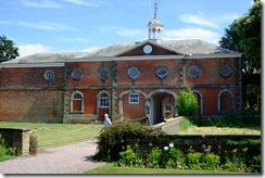 Rode Hall